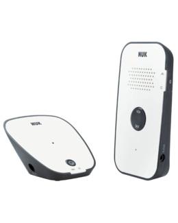 Babyphone audio Eco Control 500