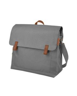Sac à langer Modern Bag