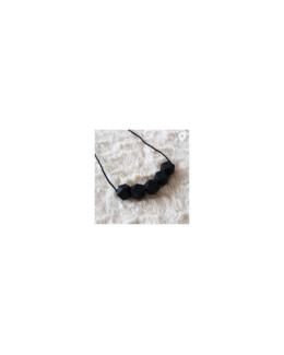 Collier machouillable - Mille Pastelles