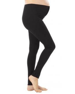 Legging de grossesse Legginglong