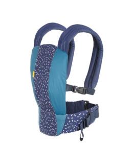 Porte bébé Easy and Go