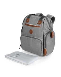 Sac à langer Backpack
