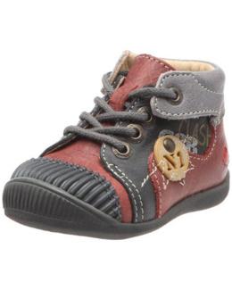 Chaussures bébé Aaron garçon