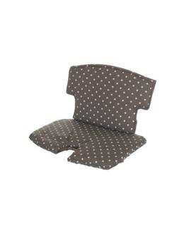 Coussin de chaise SYT en tissu