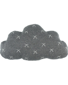 Timeless coussin nuage