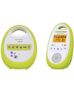 Babyphone Baby Link 150