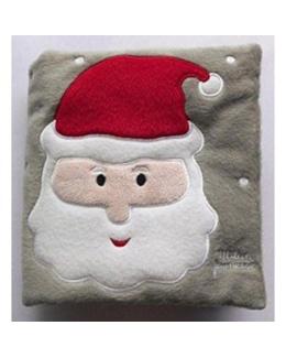 Mon petit Noël