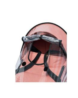 YOYO Nacelle Protection Pluie