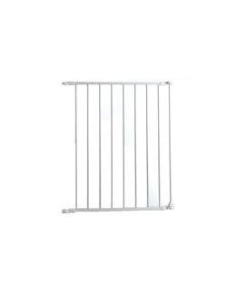 Extension 20 cm pour barriere flex 3 et flex 5