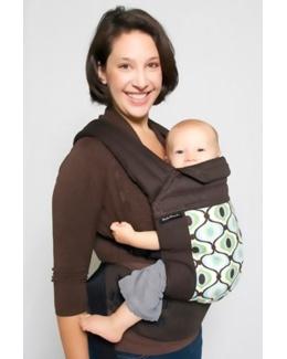 Porte bébé Oh Snap