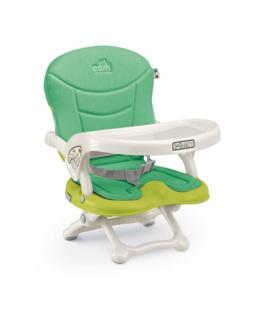 Rehausseur de chaise Smarty