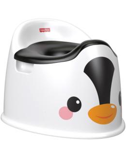 Pot Pingouin