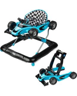 Trotteur Little Racer