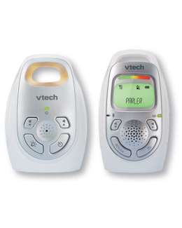 Babyphone Sensor Light