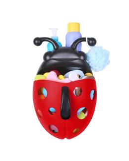 Coccinelle de bain Bug Pod