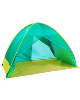 Tente anti-UV Protecbul