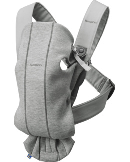 Porte-bébé Mini