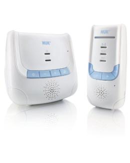 Babyphone Eco Control
