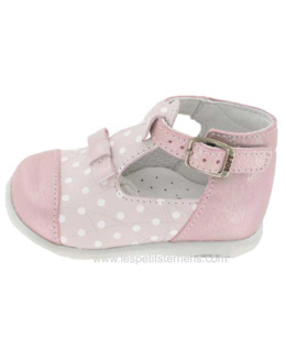 Chaussure Zea fille