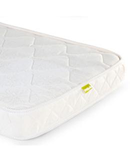 Matelas basic pour lit