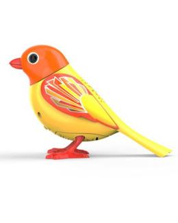 Oiseau qui chante Digibird