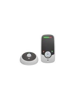 Ecoute bébé numérique MBP160 Motorola