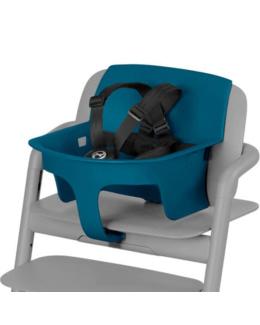 Baby Set pour chaise haute Lemo