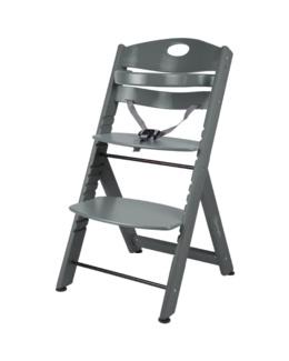 Chaise haute Family XL