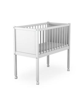 Berceau bébé 40 x 80 cm