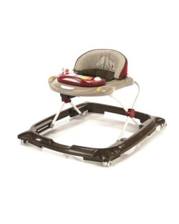 Trotteur Max Buggy Evo