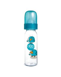 Biberon sans BPA Régul'Air 240 ml
