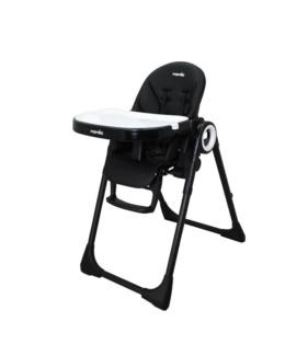 Chaise haute Carla