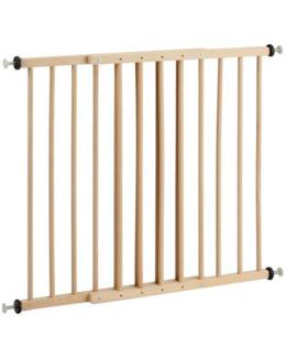 Barrière de sécurité Mia