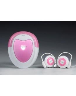 Doppler Foetal Angeltalk