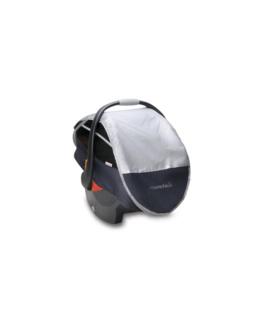 Protection Rétractable pour Siège Auto Groupe 0+