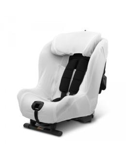 Housse été pour siège-auto Minikid ou Wolmax ou Move ou Rekid