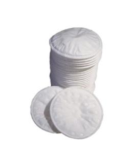 Coussinets d'allaitement Doussein (boîte de 48)