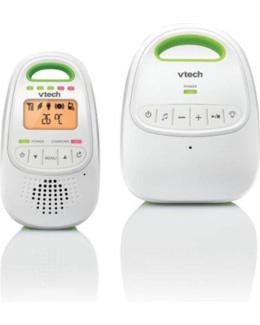 Babyphone BM 2000 DECT