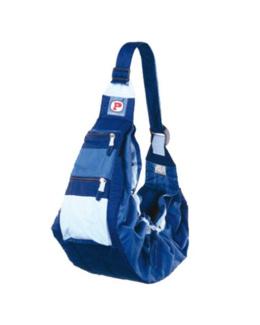 Porte-bébé Baby Bag