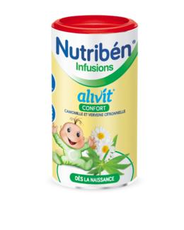 Alivit Confort