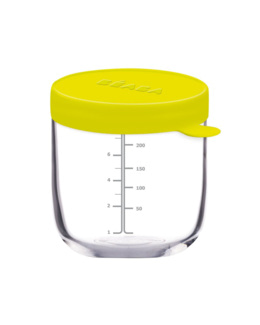 Portion en verre 250 ml