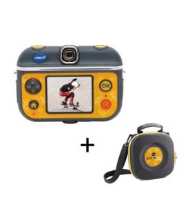 Caméra Kidizoom Action Cam 180°