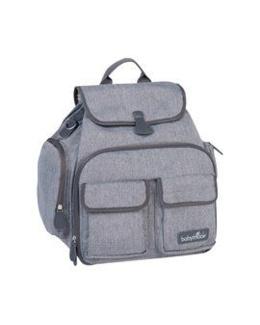 Sac à langer Glober Bag