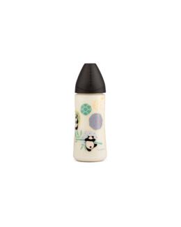 Biberon 360 ml Collection Panda – Total Look Physio