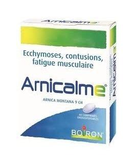 Arnicalme