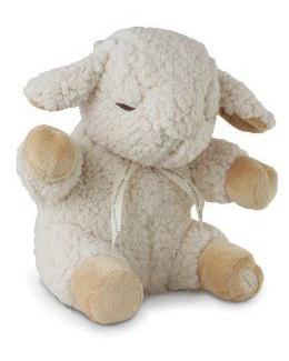 Peluche Mouton Sleep Sheep