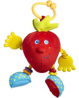 Fruity Pals