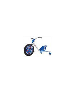 Rip Rider 360 Castor Trike