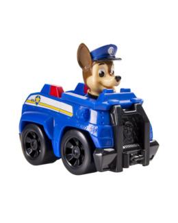 Mini véhicule de secours Pat' Patrouille