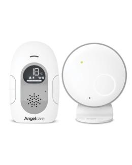 Babyphone AC110 avec détecteur de mouvements
